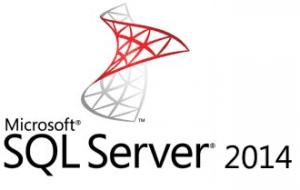 SQL Server 2014 – Presentación en comunidad