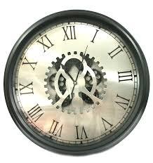 Reloj incorrecto al usar dual boot (Win y Linux/OSx)